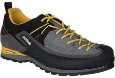 Salomon Men's shoes New York, Salomon Men's shoes Hot Sale