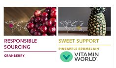 Vitamin World Coupons 40% Off Discount Code World of vitamins and world of savings or discounts this together simply spelled as vitamin world coupons so that briefly it pay attention to health caring and recognize budget as to pay less and get 40% off discount on total order with vitamin world coupons. Shop at vitamin world to Get energy, be healthy and also be wealthy by vitamin world coupons 40% off discount code.