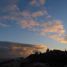 La natura, meravigliosa... ♥   People watching Enjoying the Sun Love por_do_sol