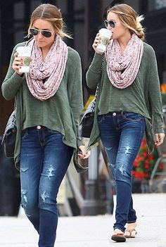 let me just go ahead and pin every outfit lauren conrad has ever worn. .