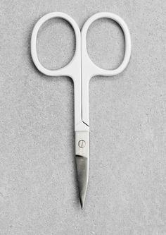 Nail Scissors | Nail Scissors | & Other Stories