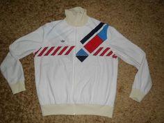 ADIDAS-rare-IVAN-LENDL-tracksuit-vintage-jacket-80s-90s-oldschool-tennis-top