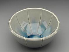 bowl @jeff campana