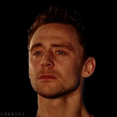 """""""I'm so sorry, but there are no cookies and no pudding. Now, KNEEL!""""-- (GIF)... best cryer ever."""