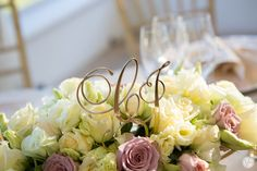 Vividblue-Jordan-Charlotte-Wedding-Vrede-en-lust-photography106
