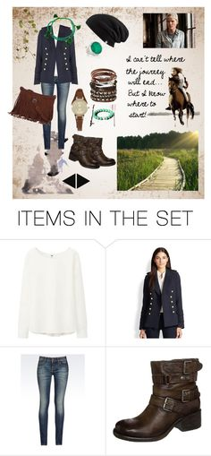 """""""Inspirational set"""" by mssantos ❤ liked on Polyvore featuring art, music, inspiration and Lifestyle"""
