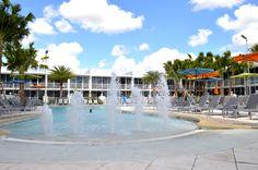10 Reasons to Stay at the B Resort and Spa Orlando