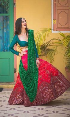 Aaahaa colour love❤