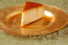 Crema de zahar ars - Reteta culinara ilustrata pas cu pas Diy And Crafts, Pancakes, Breakfast, Food, Morning Coffee, Essen, Pancake, Meals, Yemek