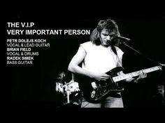 EAGLES´ CRY (C) 1982 THE V.I.P.