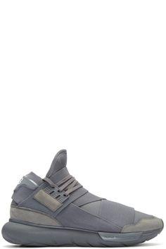 dadc0f29d Designer Shoes for Men