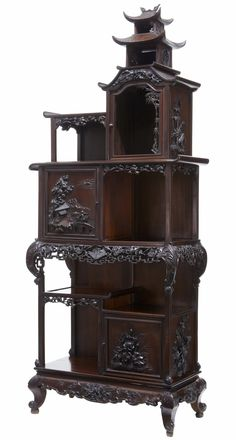 Choose from antiques for sale by UK Antiques Dealers. Only Genuine Antiques Approved. Date of Manufacture declared on all antiques. Asian Furniture, Chinese Furniture, Oriental Furniture, Home Decor Furniture, Antique Furniture, Cool Furniture, Luxury Furniture, Asian Inspired Decor, Asian Decor