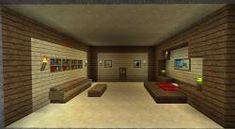 1000 Id Es Sur Chambre Minecraft Sur Pinterest Minecraft