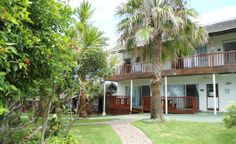 Ocean View Hotel offers Hotel accommodation in Coffee Bay, Wild Coast in the Eastern Cape province of South Africa. http://restinations.co.za/ocean-view-hotel/