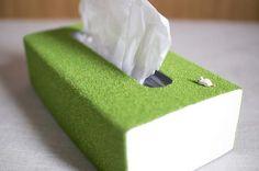遊び心のあるオシャレ部屋に♡芝生シートを使ったアイデアインテリア マシマロ