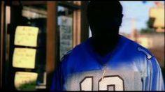 LL Cool J - Hey Lover ft. Boyz II Men, via YouTube.