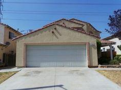 16472 Applegate Drive Fontana, CA, 92337 San Bernardino County | HUD Homes Case Number: 048-466501 | HUD Homes for Sale