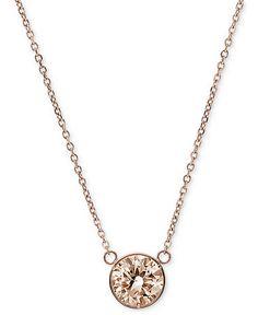 Michael Kors pendant.,  #cheapwholesalehub