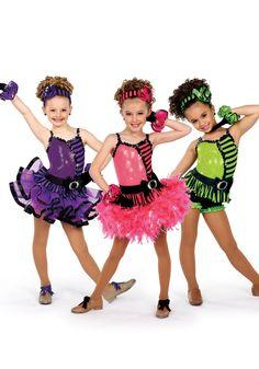 Disney Princess Twirling mousseux baton paillettes Pom-Pom Girl Enfants Filles Party