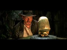 Watch Raiders of the Lost Ark Full Movie on Youtube | Download  Free Movie | Stream Raiders of the Lost Ark Full Movie on Youtube | Raiders of the Lost Ark Full Online Movie HD | Watch Free Full Movies Online HD  | Raiders of the Lost Ark Full HD Movie Free Online  | #RaidersoftheLostArk #FullMovie #movie #film Raiders of the Lost Ark  Full Movie on Youtube - Raiders of the Lost Ark Full Movie