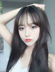 Ideas for korean fashion winter ulzzang chic dress Korean Fashion Minimal, Korean Fashion Teen, Korean Fashion Ulzzang, Korean Fashion Winter, Kylie, Ulzzang Hair, Chic Dress, Pretty Hairstyles, People