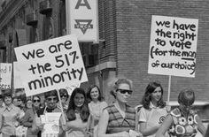 'Women who make América', el documental sobre la mayor revolución de EE. UU. http://www.guiasdemujer.es/st/uncategorized/Women-who-make-America-el-documental-sobre-la-mayor-revolucion-de-EE-U-4533
