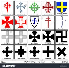 crucifixes and crosses - Google Search