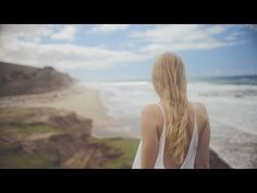 ▶ Tycho - See (Official Music Video) - YouTube
