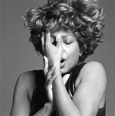 """""""I heard stories from my mother's mother who was an American Indian. She was spiritual, although she did not go to church, but she had the hum. She used to tell me stories of the rivers."""" Tina Turner"""