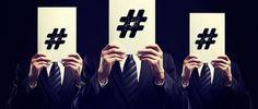 Trendy na Instagramie: 100 najpopularniejszych hashtagów