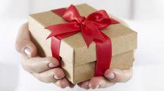Lista regalo online per il compleanno? Sì, grazie!