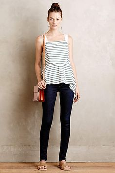Citizens of Humanity Carlie Jeans - anthropologie.com