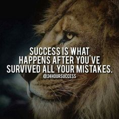 Motivational Quotes 377 Motivational Inspirational Quotes for success 132 Daily Inspiration Quotes, Daily Quotes, Great Quotes, Inspirational Quotes, Best Motivational Quotes, Wisdom Quotes, Quotes To Live By, Me Quotes, Qoutes