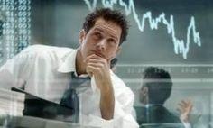 10 nguyên tắc trong đầu tư Forex