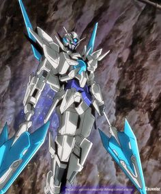 Gundam Build Fighters Try - Episode Poster Style Images [Updated Gundam 00, Gundam Wing, Transformers Characters, Beyblade Characters, Gundam Build Fighters Try, Gundam Astray, Gundam Wallpapers, Gundam Mobile Suit, Frame Arms Girl
