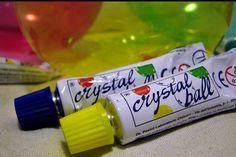 Il-Crystal-Ball_hg_temp2_m_full_l.jpg (940×627)