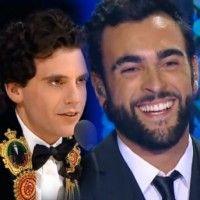 Marco Mengoni conquista Mika: commoventi parole dal Re di X Factor al Re Matto (video)