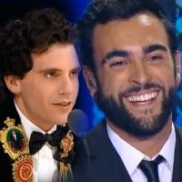 esibizione eurovision conchita