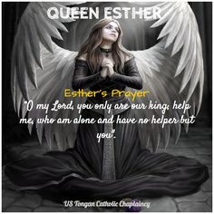 Book of Esther - Esther's prayer Bible Quotes, Bible Verses, Black Marriage, Book Of Esther, Queen Esther, Christian Church, Lutheran, Godly Woman, God Is Good