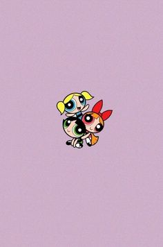 The Powerpuff Girls - Hintergrundbilder Iphone Wallpaper Vsco, Disney Phone Wallpaper, Cartoon Wallpaper Iphone, Iphone Background Wallpaper, Tumblr Wallpaper, Cute Cartoon Wallpapers, Girl Wallpaper, Wallpaper Fofo, Film Background