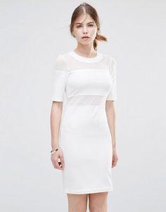 f770065770ddf Новинки в аутлете и отделе распродажи женской одежды   ASOS Dresses For  Sale, Summer 2016