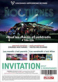 invitation-Nocturnes2018.jpg 874×1240 pixels
