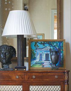 Alexa Hampton's Decorating in Detail