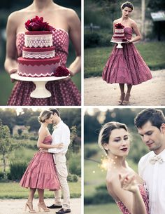Art & Halyna Creative Vintage Engagement on the Farm | Toronto Wedding Photographer | PurpleTree Photographers