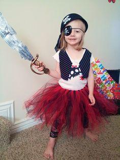 pirate_costumehandmade051760