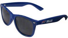 Are you #Buffalo Bills summer ready?
