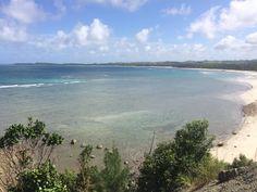 Jawili Beach, Aklan Philippines - untouched