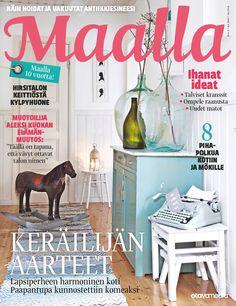 Maalla 01/15 Decor, Home Decor, Bar Cart