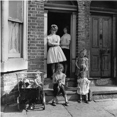 Shirley Baker: Prints Available for Sale - The Photographers' Gallery Mother's Day Photos, Old Photos, Vintage Photographs, Vintage Photos, Shirley Baker, Poster Art, Street Portrait, Vintage Poster, Thing 1