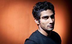 Download wallpapers Prateik Babbar, 4k, indian actor, guys, Bollywood, celebrity